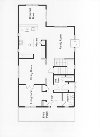 Duplex Corner Lot House Plans Unique Popular House Plans