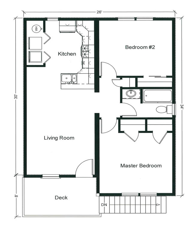 Rustic Mountain House Plan moreover Standard Pacific Home Floor Plans besides Myrtle Iii besides Floor Plans For Standard Pacific Homes in addition Maple Duplex. on edenton house plan
